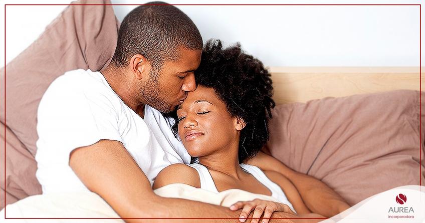 12 de Junho: mais do que namorados, um dia para celebrar o amor!