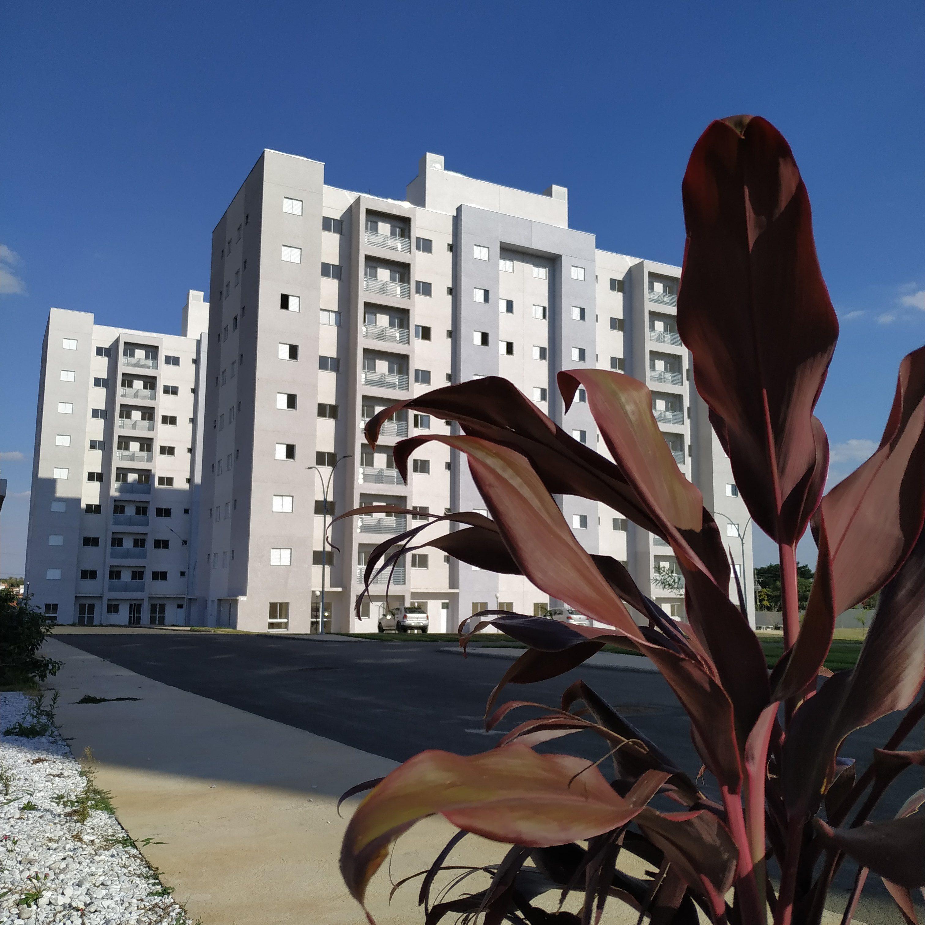 Mercado tem expectativa positiva com 'Casa Verde Amarela'