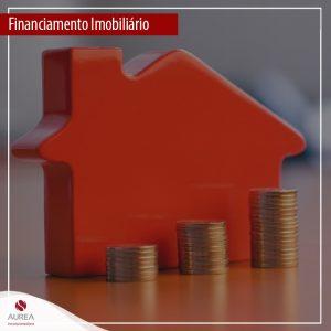 Financiamentos imobiliários somam quase R$ 12 bilhões em agosto