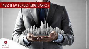 Investe em fundos imobiliários? Mercado deve ir bem mesmo com alta de juros