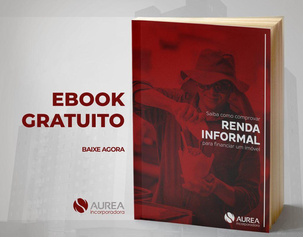 Ebook_