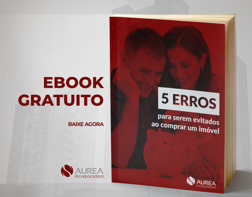 Ebook_5 erros