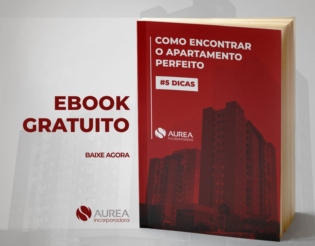 Ebook_Como encontrar o AP perf